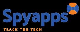 SpyApps Logo 1